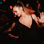 discoteca en Sevilla